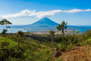 Hoogtepunten van Nicaragua