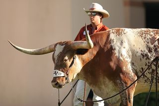 Must-sees tijdens een rondreis Texas