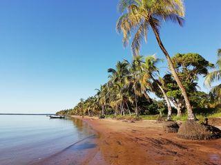 Waarom Suriname op uw lijstje moet staan