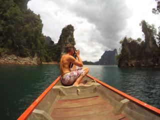 Thailand - Ervaringen van onze reisspecialisten