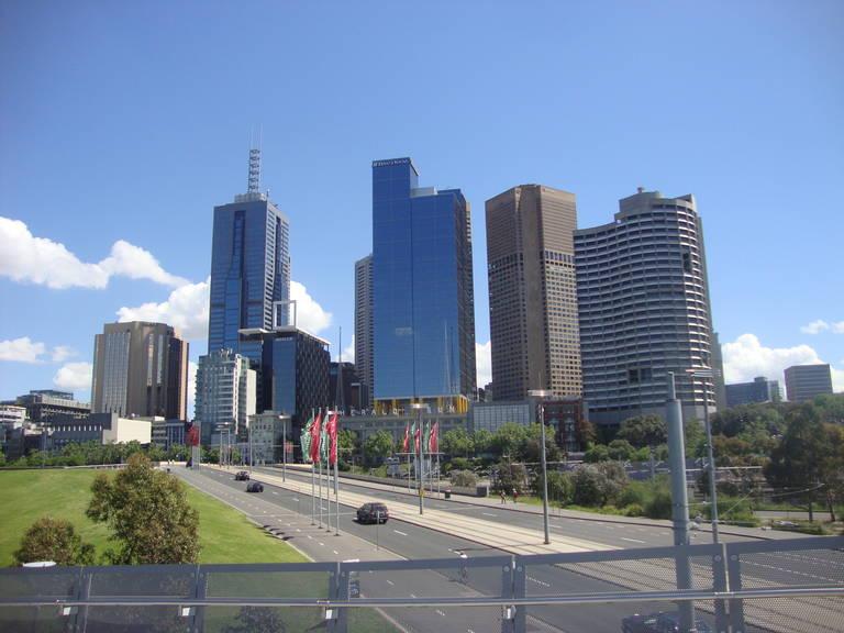 Inspiratie voor uw familiereis naar Zuid Australië